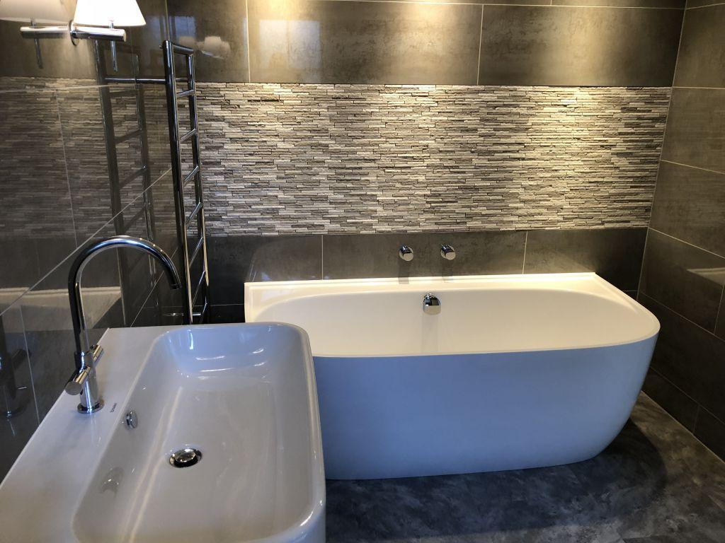 After_Bathroom1_j