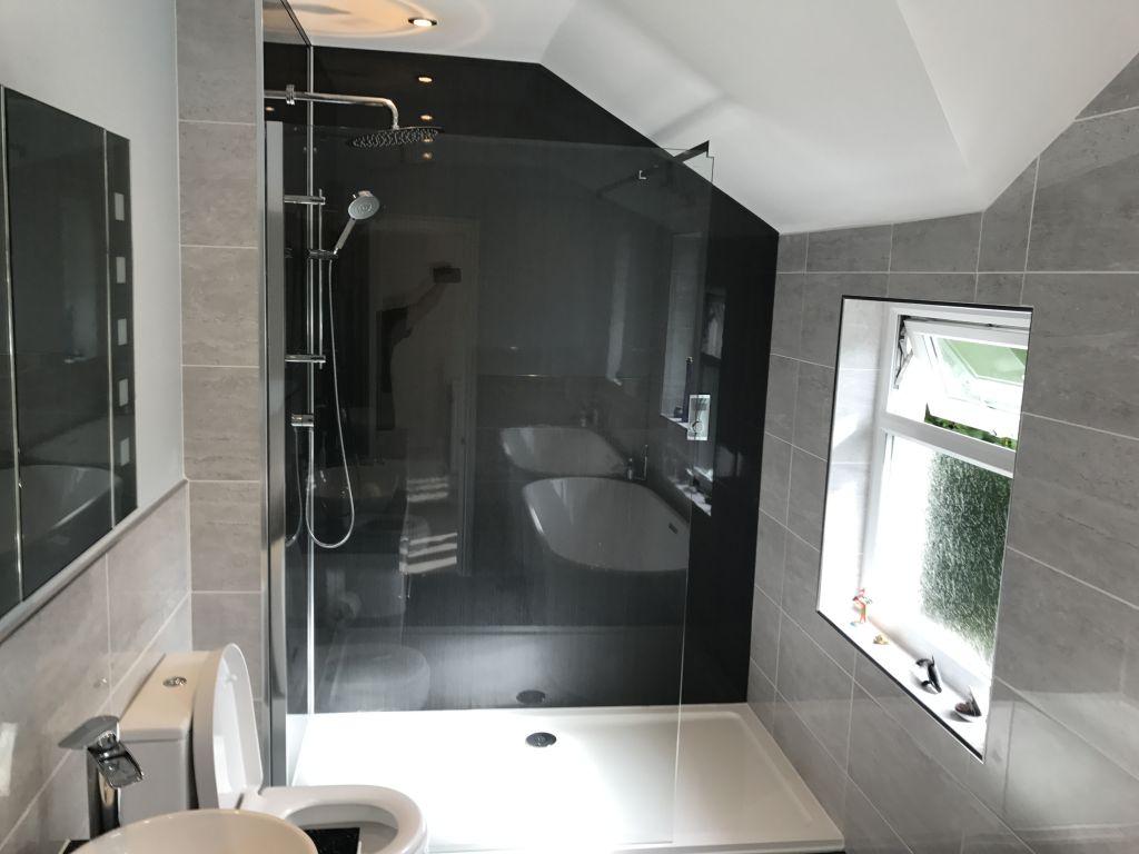 Bathroom_after_renovation