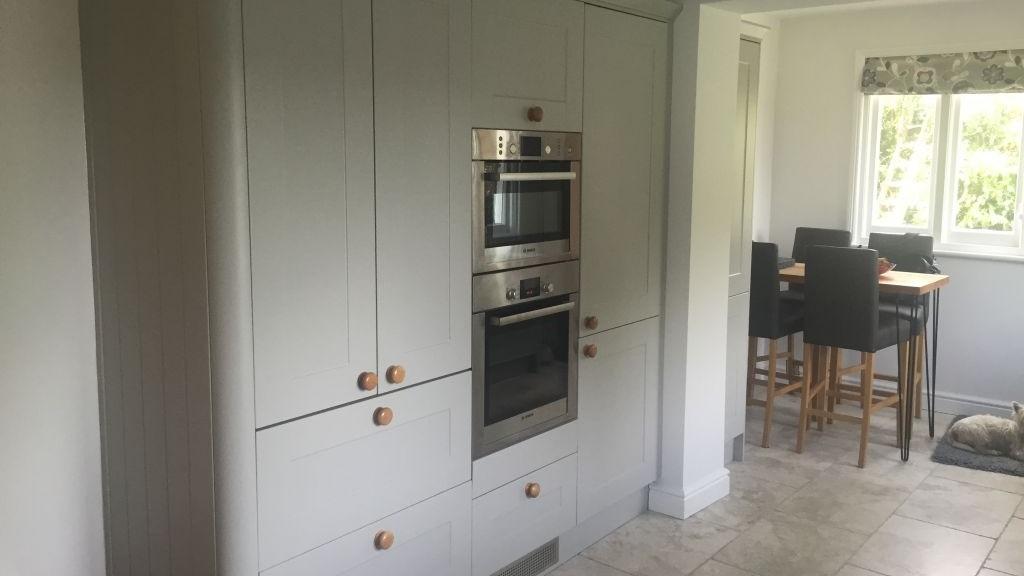 Farmhouse_kitchen_after_renovation_a