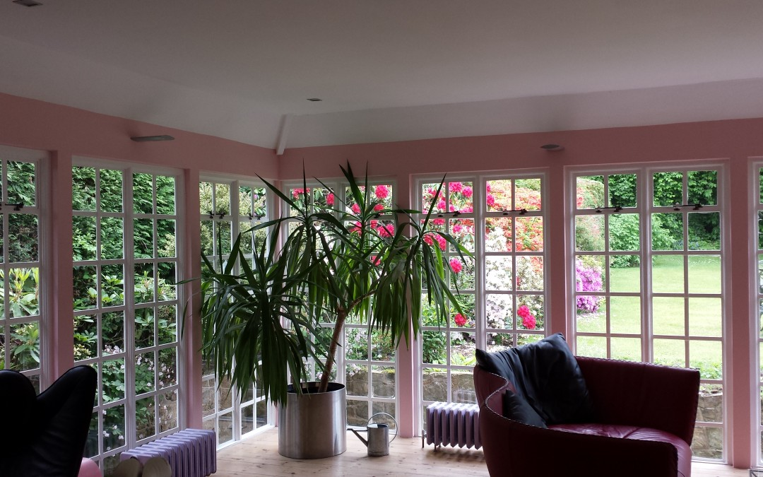 Painting and Decorating, Tunbridge Wells