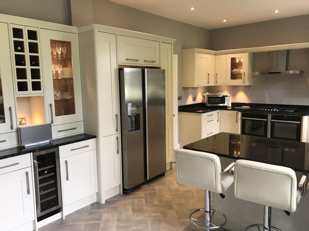 Kitchen_after_renovation