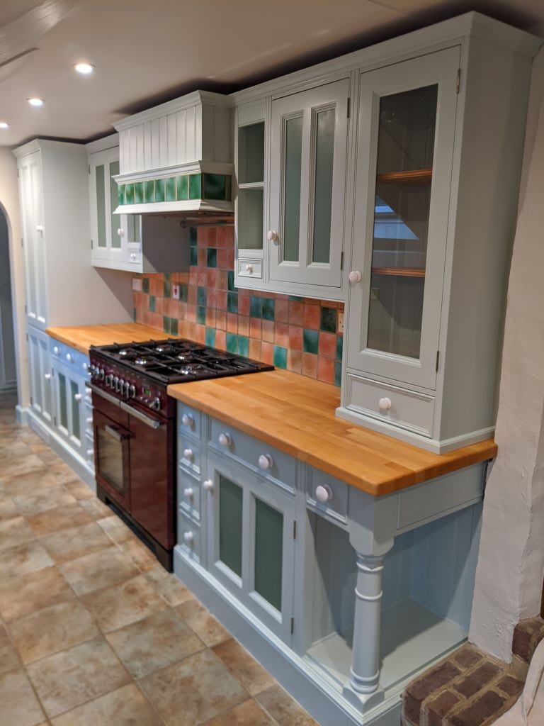 After_decoration_upcycle_kitchen_a