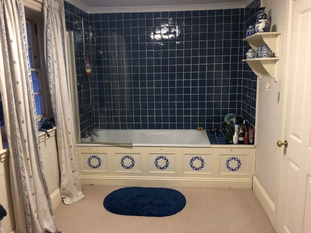 Before_Bathroom_a