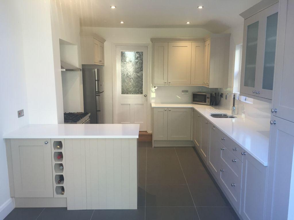 kitchen_4_after_renovation_f