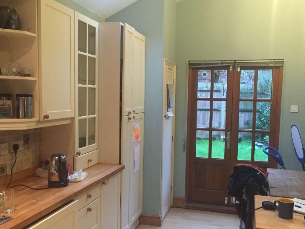 kitchen_4_before_renovation_i