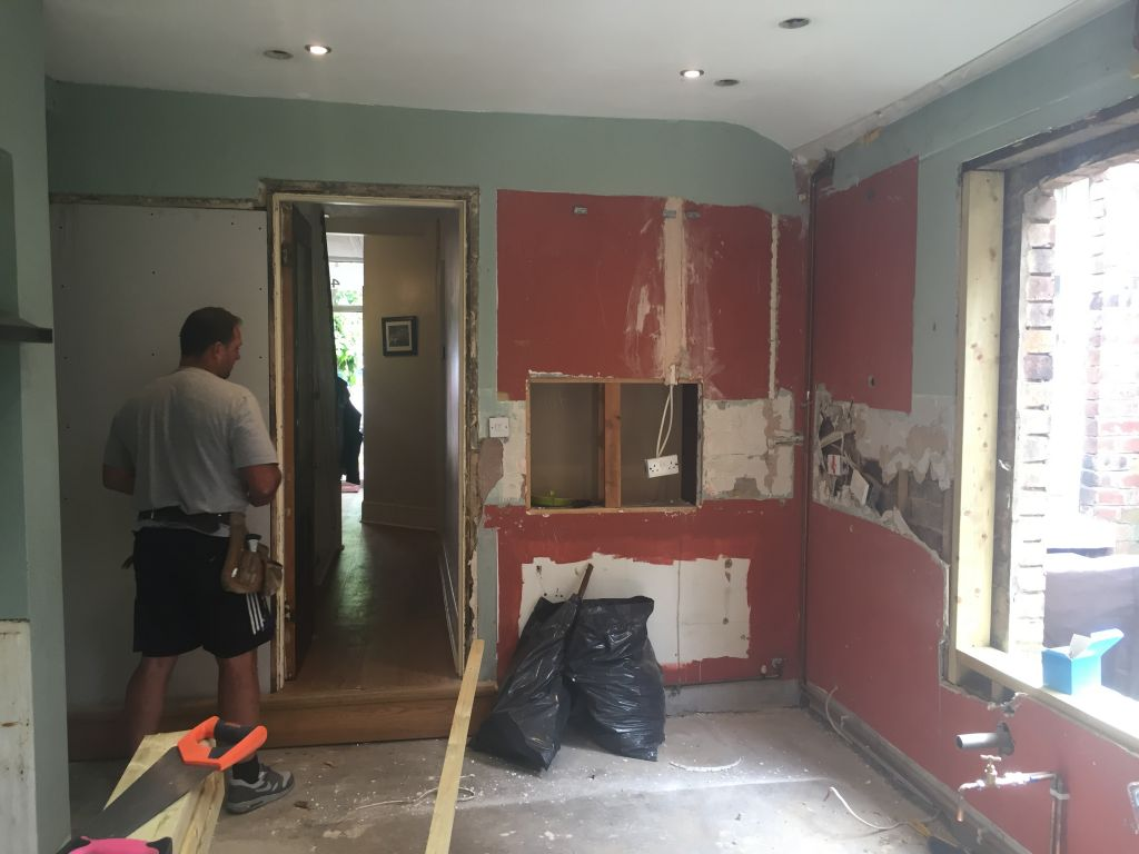 kitchen_4_during_renovation_f
