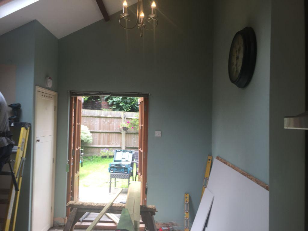kitchen_4_during_renovation_g
