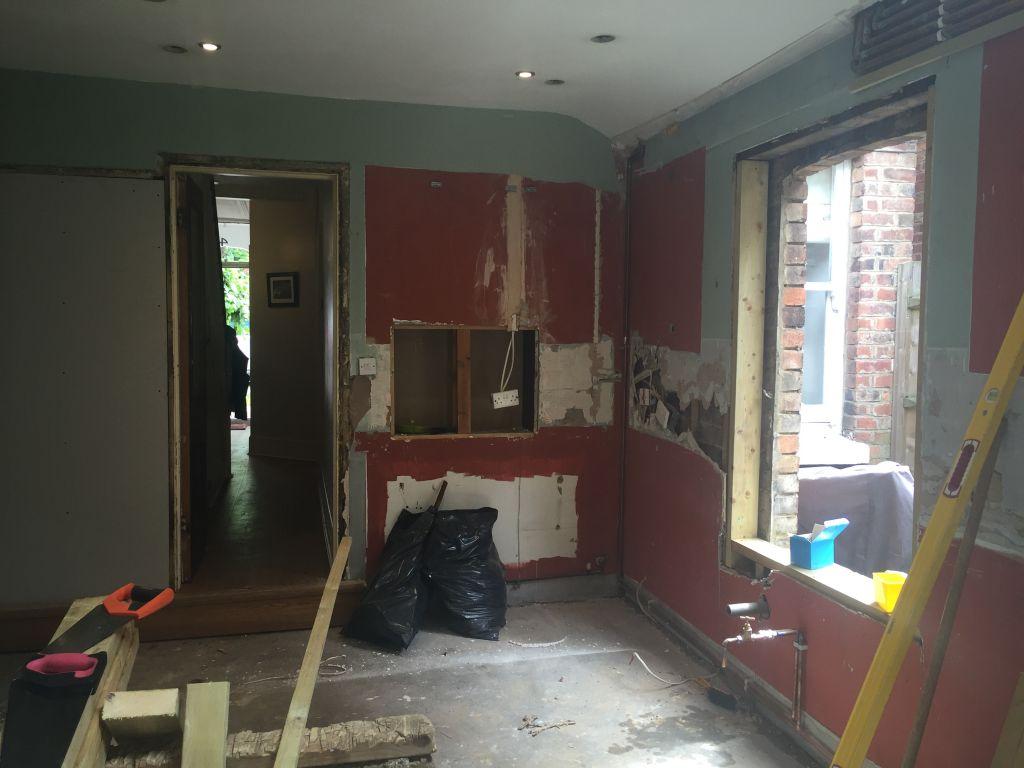 kitchen_4_during_renovation_i