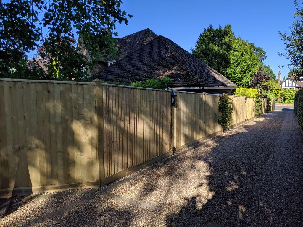 Fence_A