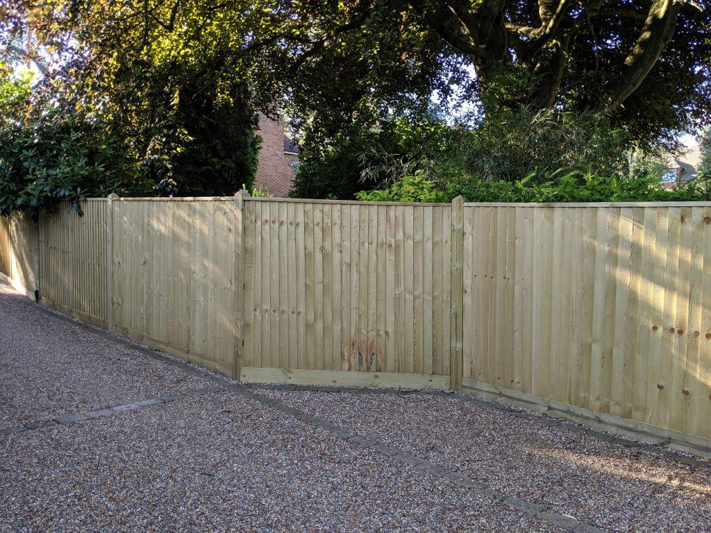 Fence_b