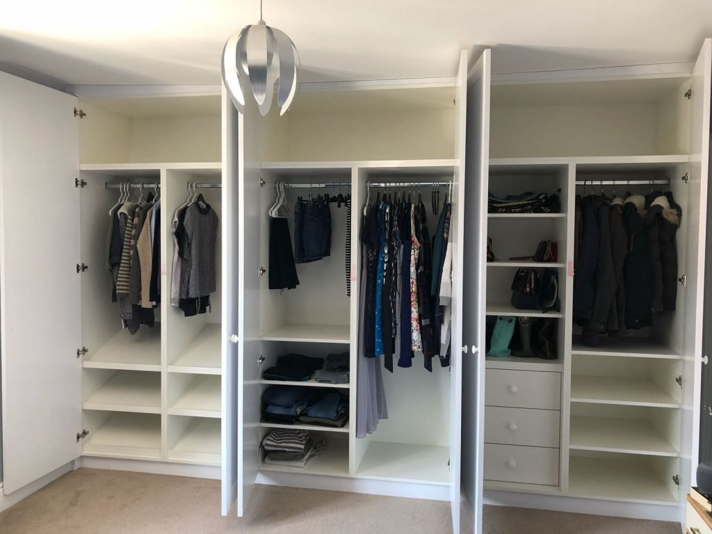 After_bespoke_carpentry_wardrobe_6
